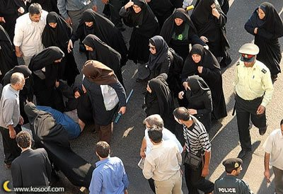 Risultati immagini per 22 خرداد 85