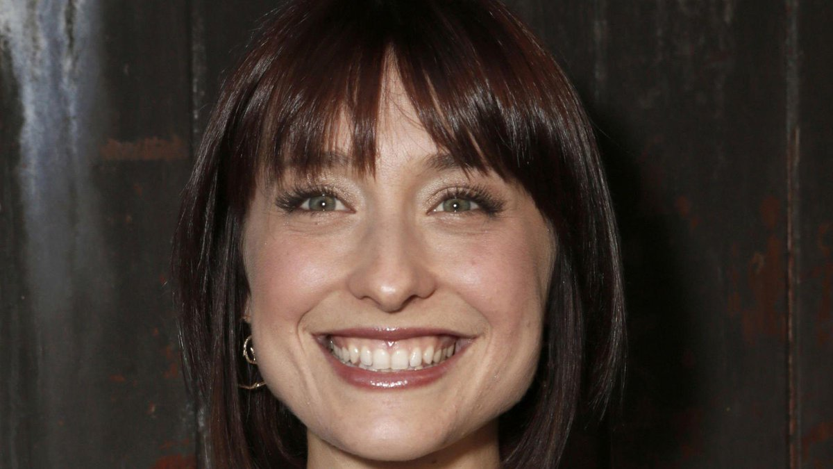 Twitter Allison Mack nudes (67 photo), Topless, Fappening, Instagram, legs 2006