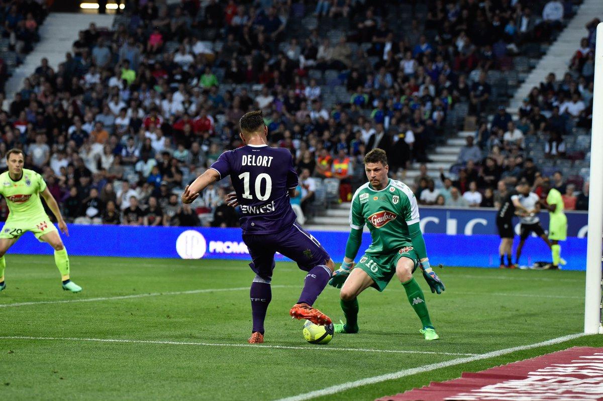 Лига 1. Генгам может лишить Монако Лиги чемпионов, Марсель отправляет Лилль на 19-е место - изображение 4