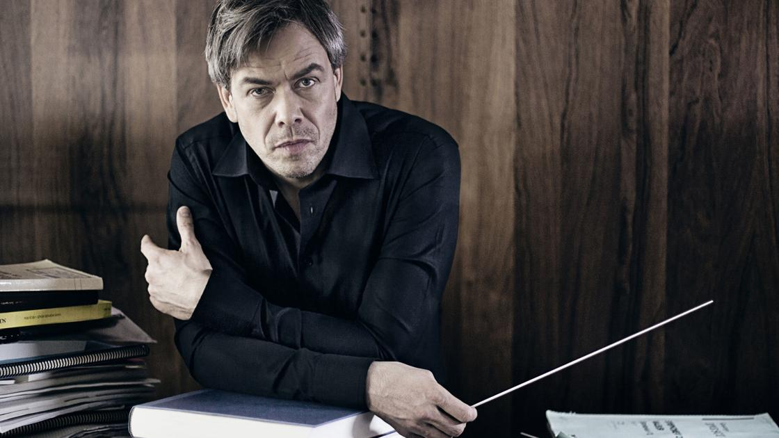 Concert review: Tchaikovsky shines with Hannu Lintu and the St. Louis Symphony Orchestra https://t.co/8xV3rANuVb