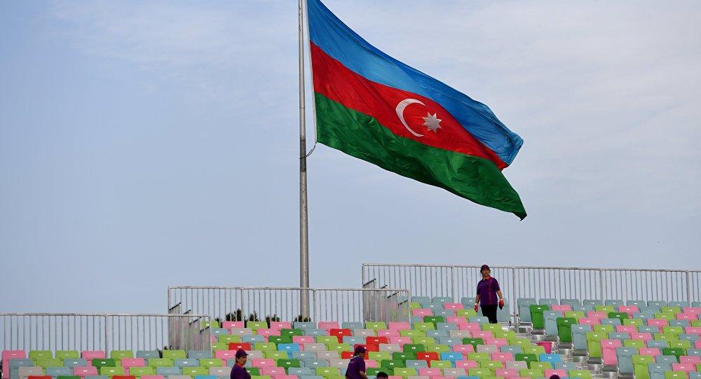 Azerbaycan parlamentosu, yeni başbakanı...