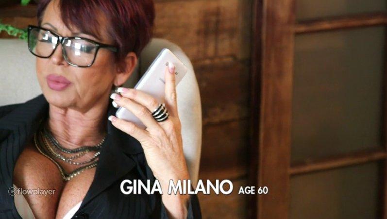 Phrase gina milano porn sex apologise, but