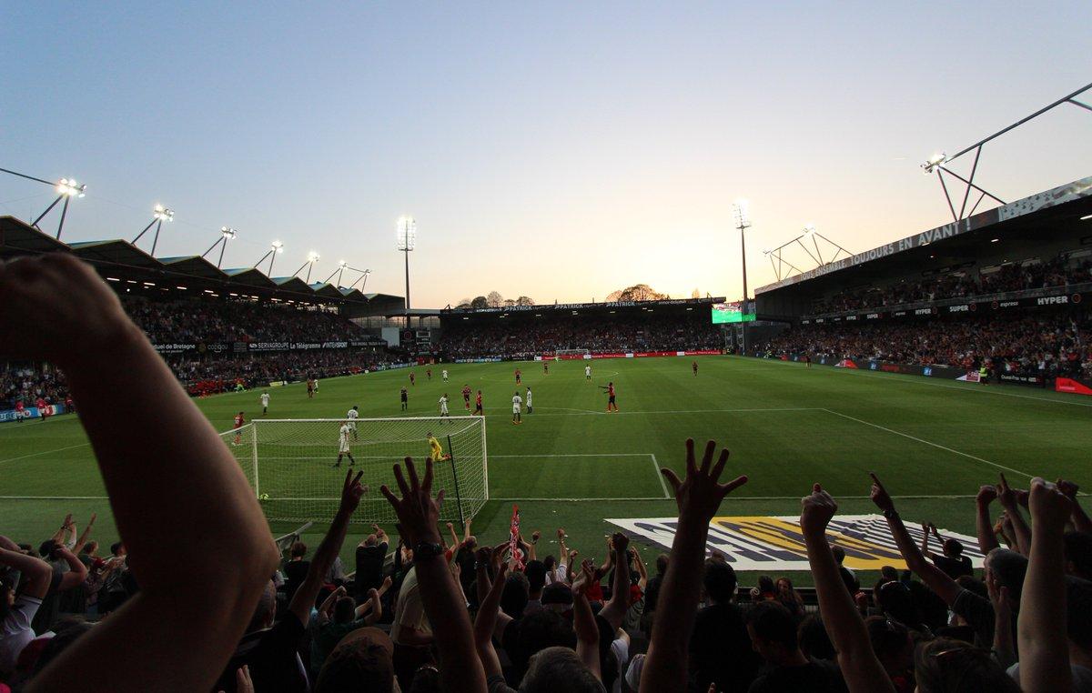Лига 1. Генгам может лишить Монако Лиги чемпионов, Марсель отправляет Лилль на 19-е место - изображение 3