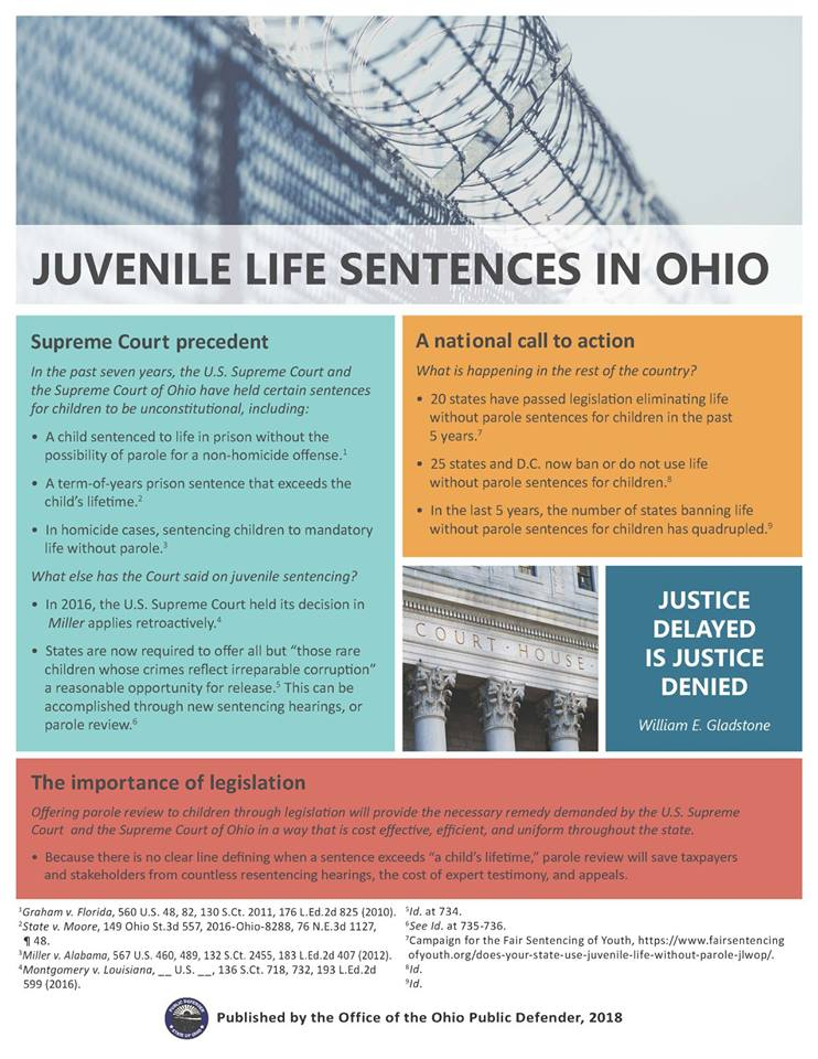 Ohio Public Defender on Twitter: