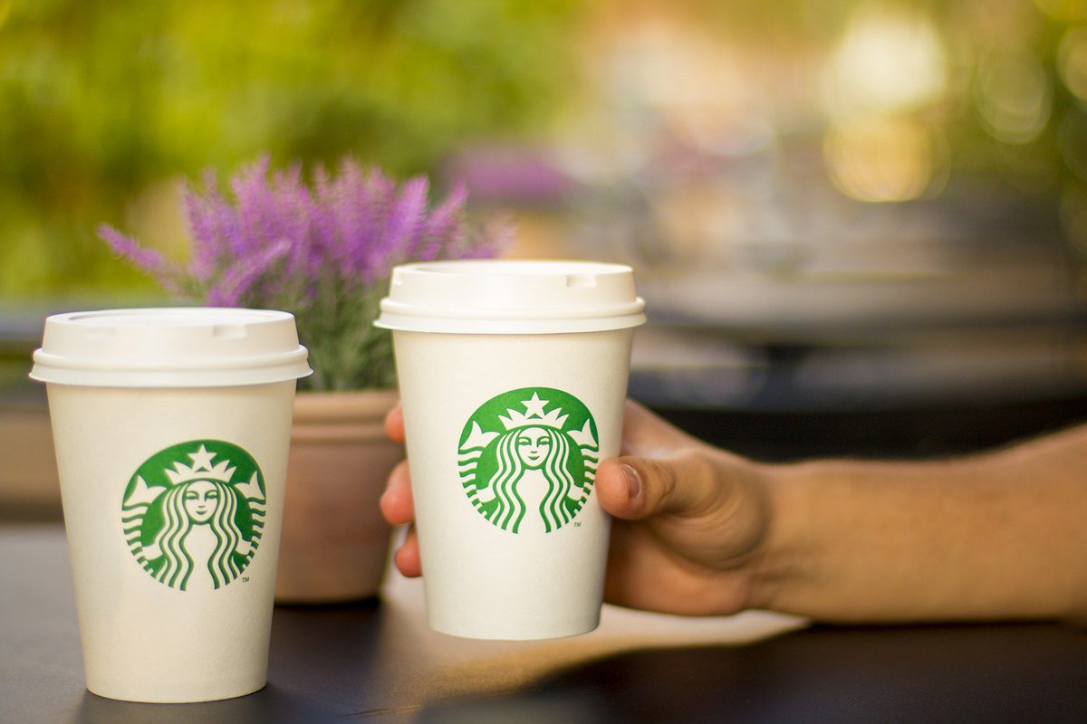 10 BEST low-calorie items to order at Starbucks for weight loss: https://t.co/fp38H1RS8G