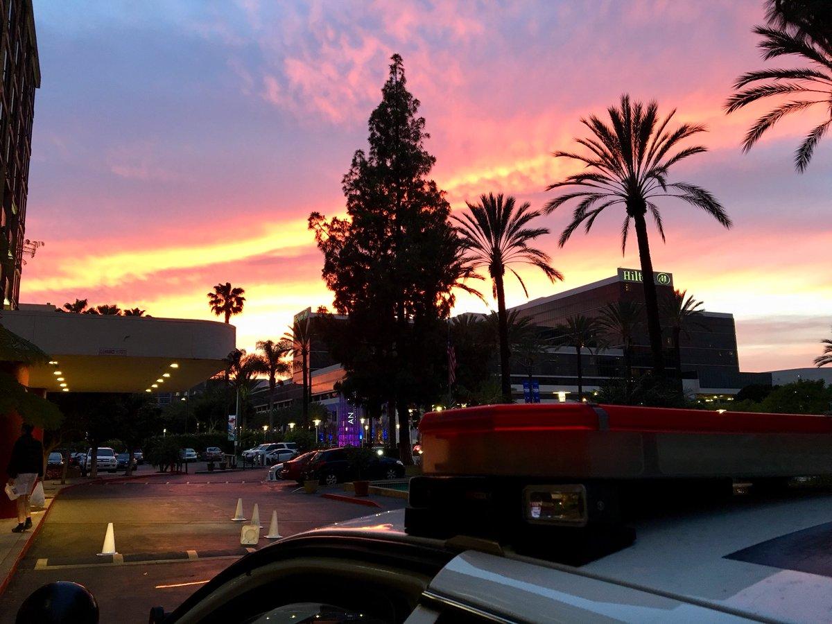AnaheimPD photo