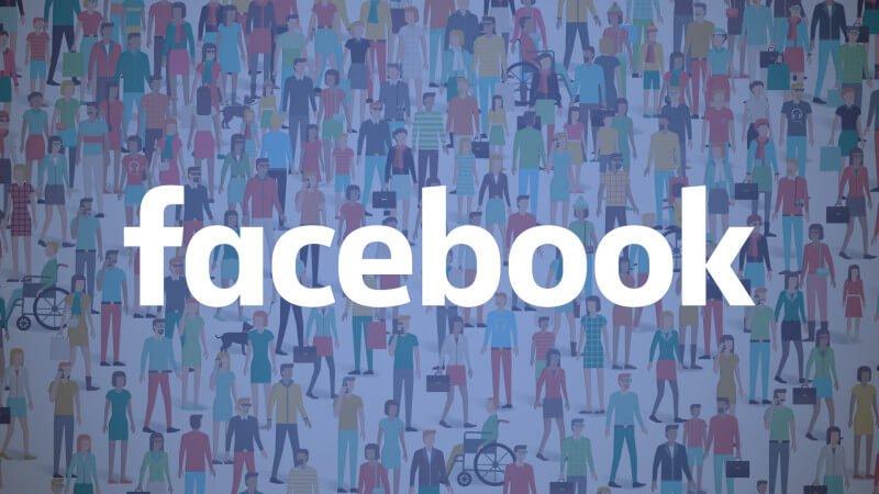 Weekend Review: Three brands still killing it on @Facebook by @marktraphagen https://t.co/11tszKNcWU