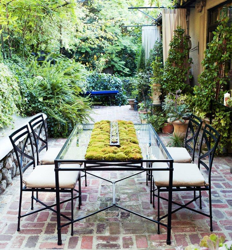 65 Favorite Backyard Projects: https://t.co/wqDxdggjlX