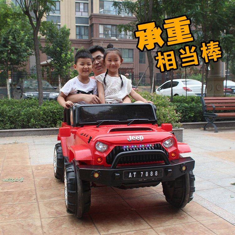 子供 が 乗れる ラジコン カー