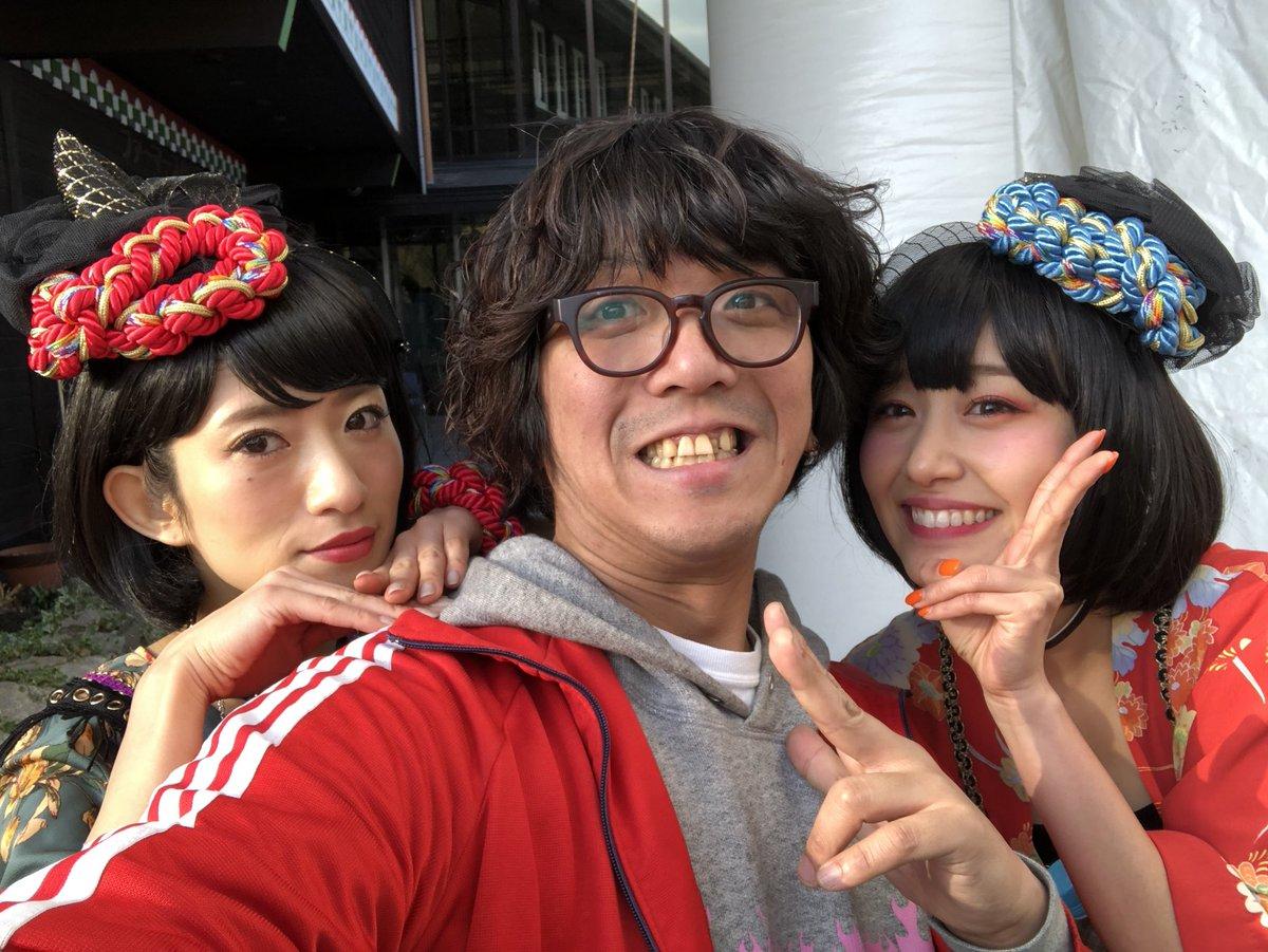 YANAKIKU (@YANAKIKU)   Twitter