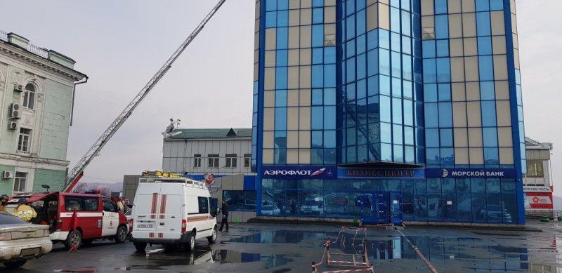 мчс город находка официальный сайт фото щукин отжал активы