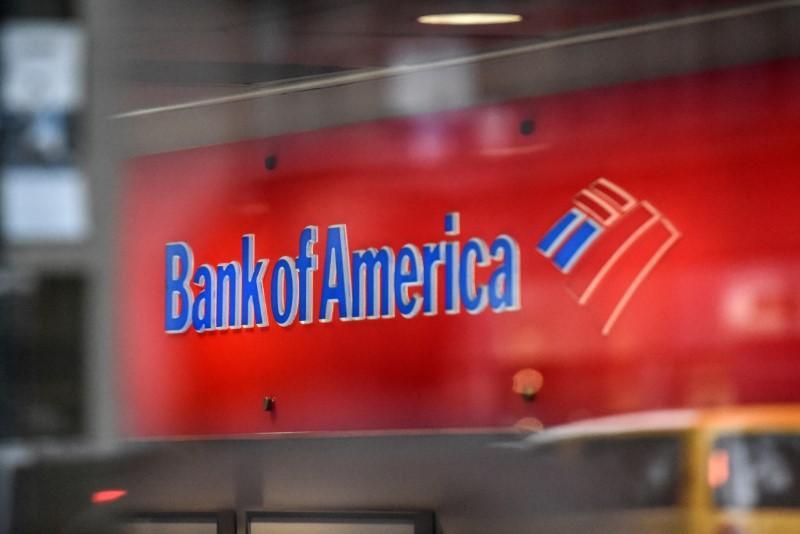 U.S. banks push mortgage apps as home lending slows https://t.co/L5kIoGFGv9 https://t.co/H5kRn9JX0W