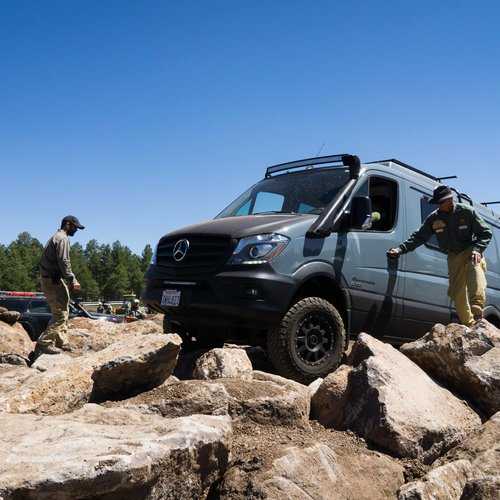 Overland Expo West >> Amanda Products On Twitter Thinking Of Attending Overland