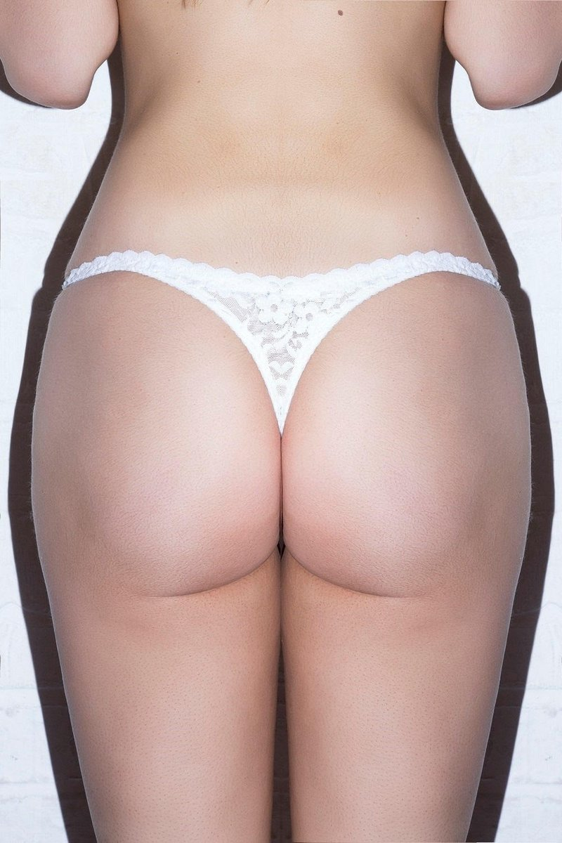 6126c7a7d71 whitelaceknickers hashtag on Twitter