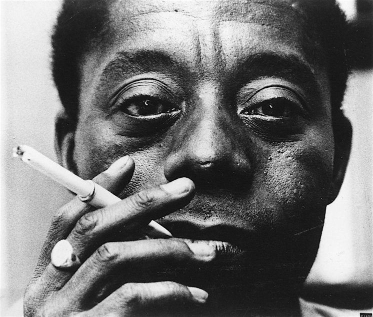 Whatever you describe to another person is also a revelation of who you are and who you think you are. You cannot describe anything without betraying your point of view, your aspirations, your fears, your hopes. Everything. JAMES BALDWIN  #amwriting #writing #writingtip<br>http://pic.twitter.com/8MJdiVDWvN