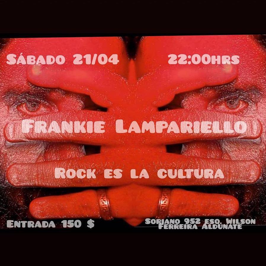 9d86bccf0 Rock es la cultura bar (@rockeslacultura) | Twitter