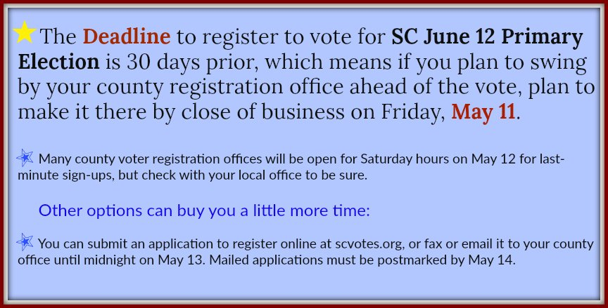 open office check register