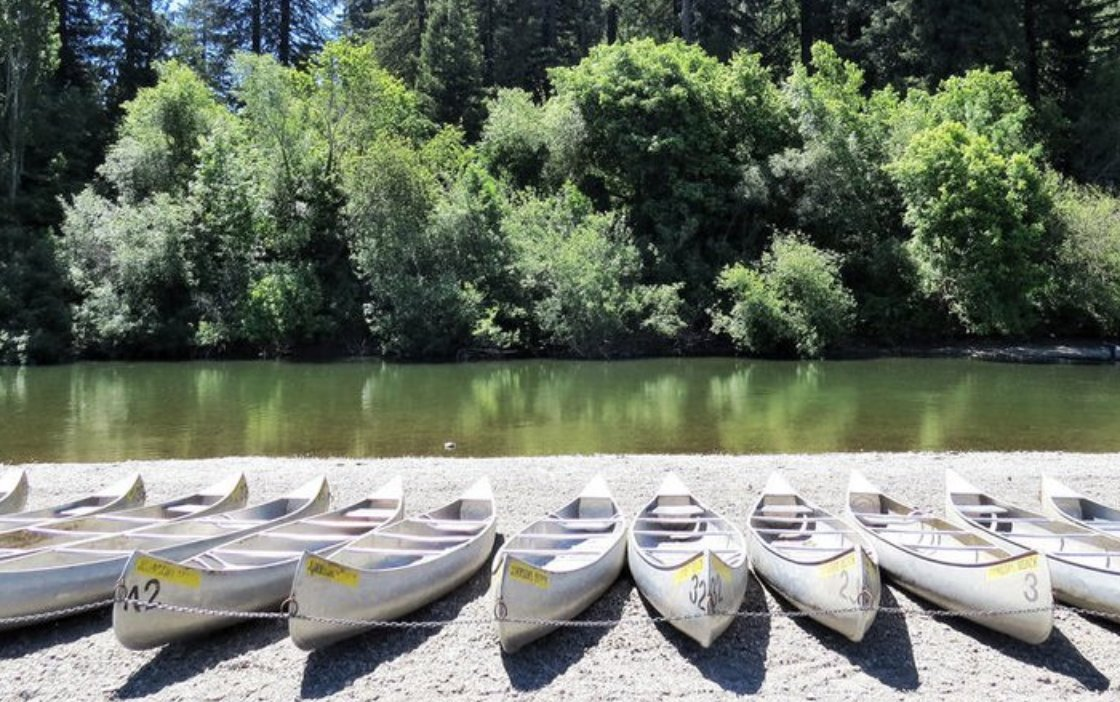 14 Russian River Hot Spots in Guerneville, CA: https://t.co/4eDXwaNnNI
