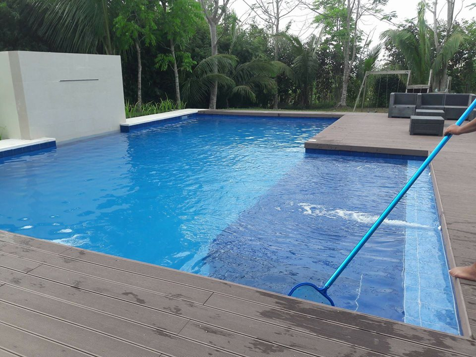 09152862232 swimming pool contractor on Twitter: \