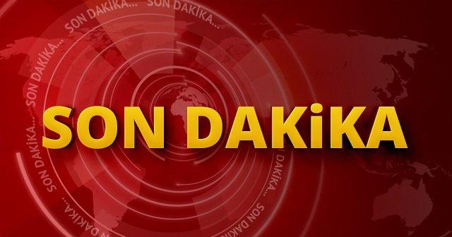 #SONDAKİKA... Erken seçim kararı sonrası herkes bu haberi konuşuyor! Flaş Bedelli askerlik beklentisi http://www.tgrthaber.com.tr/gundem/haber-236985…