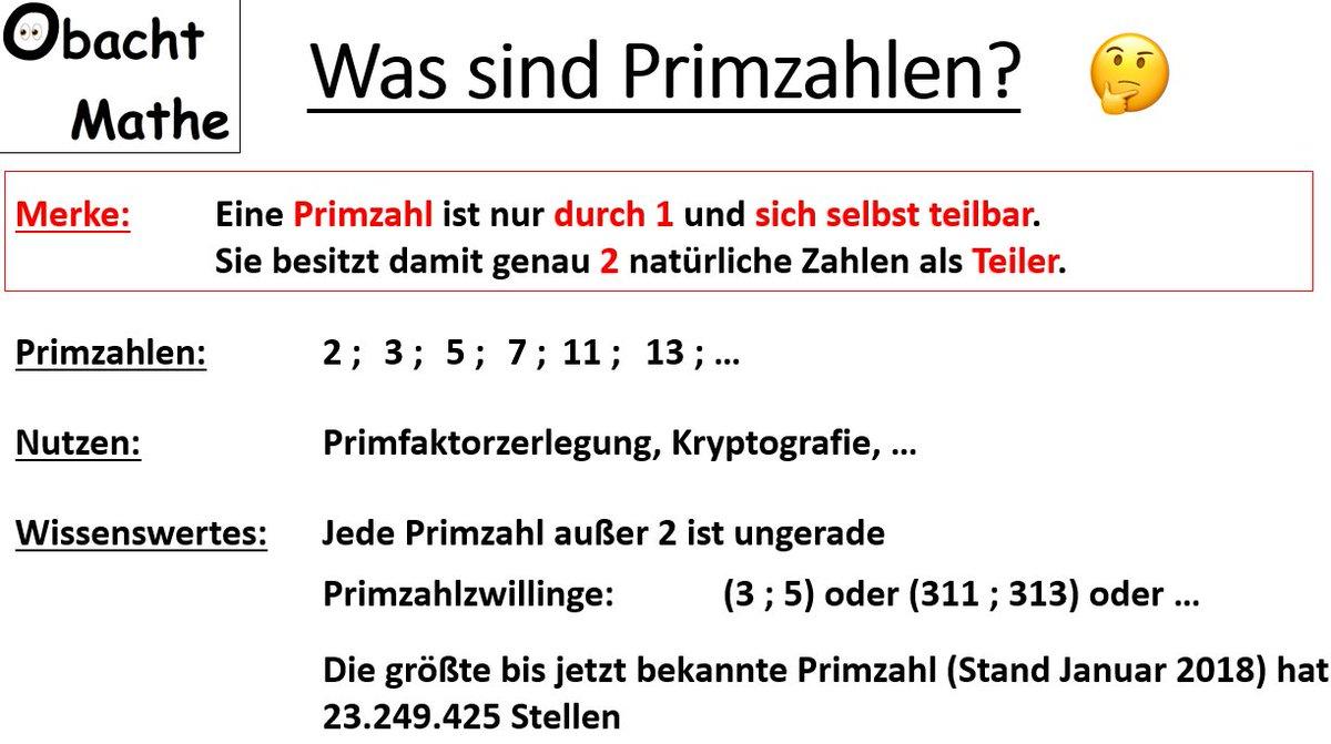 Primzahlen Bis 50 – dede14