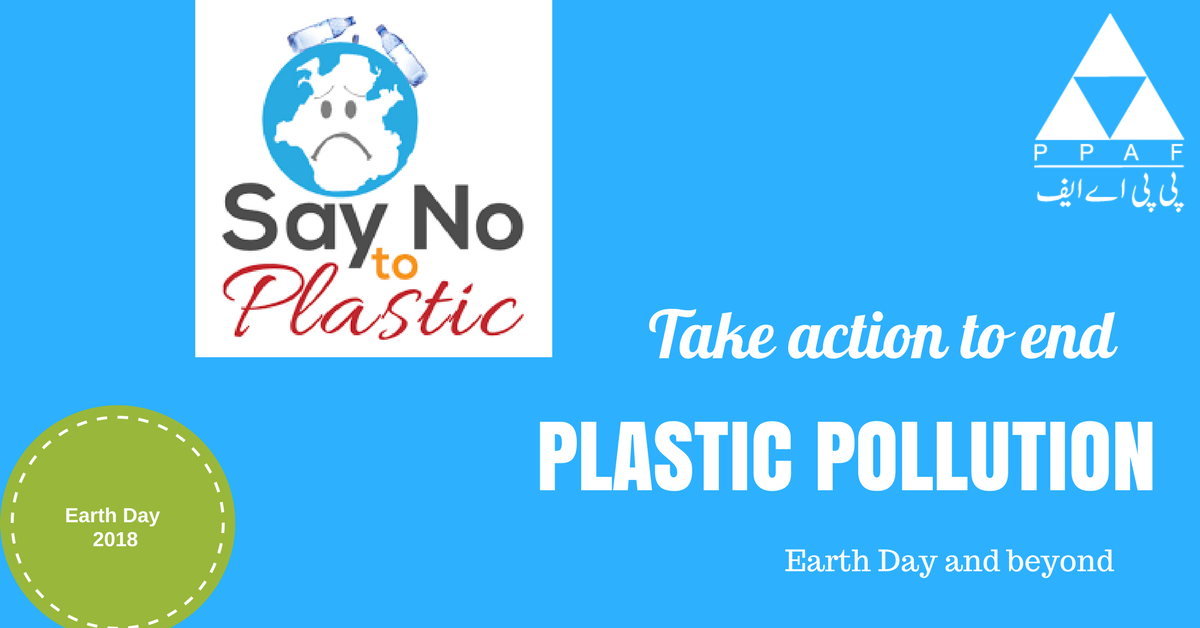 Take action to reduce #plasticpollution #EarthDay and beyond. Help end #plasticpollution by finding out how many plastic items you consume every year and make a PLEDGE to reduce the amount.#EarthDay2018  #actionmatters #restoringhope, #securingthefuture #endingpoverty<br>http://pic.twitter.com/A80wSYyYVq