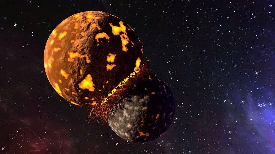 These alien diamonds belonged to a lost Mars-sized world https://t.co/NqYbpynbkx
