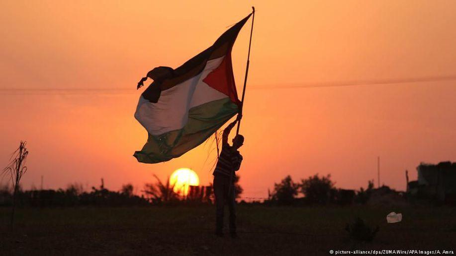 Profesor Palestina yang Diduga Dibunuh Mossad Ahli Roket https://t.co/N5KwoZFai6 https://t.co/lRpGu1pzmz