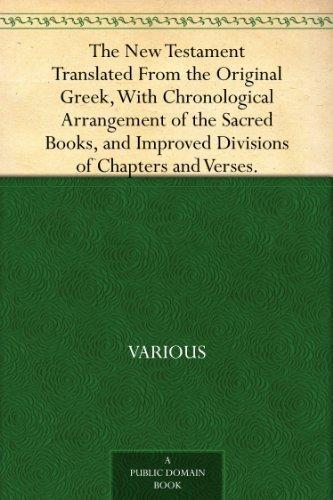 ebook evaluation of herbal medicinal