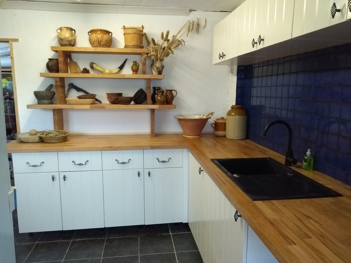 Ziemlich Küchenschrank Zieht Und Knöpfe Depot Nach Hause Galerie ...