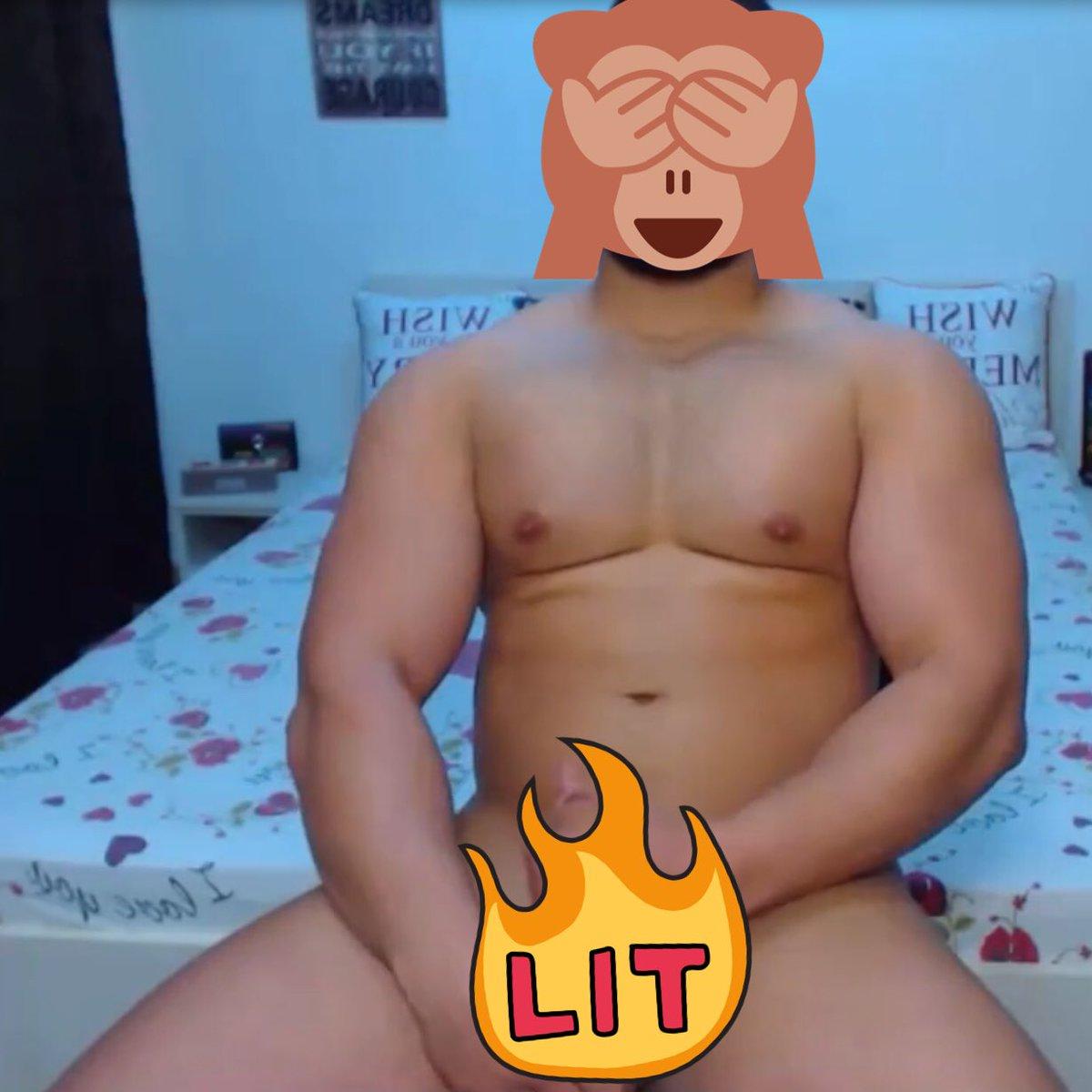 Ph butt fucked sluts