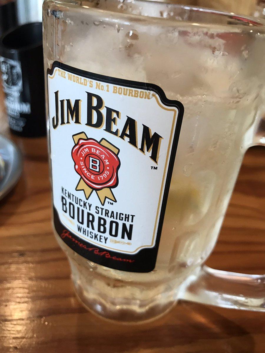 騎空士全員の常識だが、古戦場中の飲酒は厳しく禁じられている  しかし  古戦場前に体内に取り込まれたアルコールを規制する法律は存在しないのである