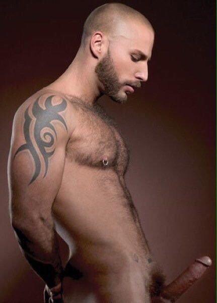 Cam4 Com Gay