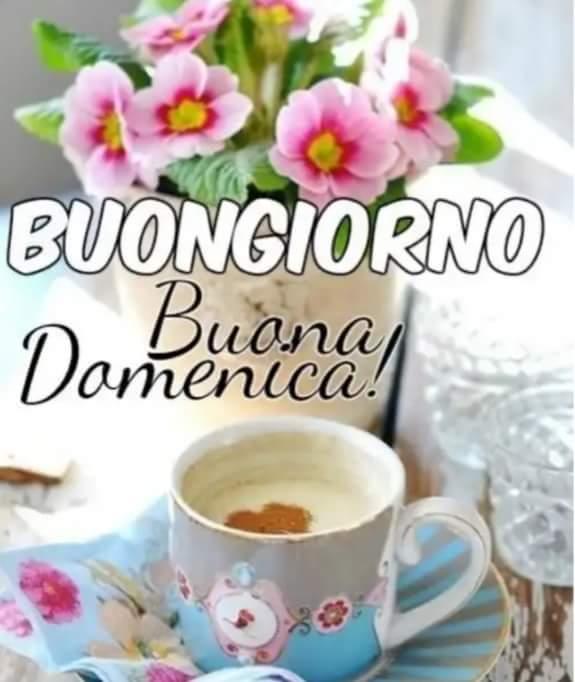 Про, открытки на итальянском языке хорошего дня