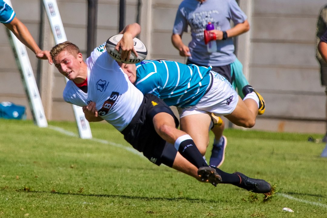 DbXxziqWAAAbY86 School of Rugby | Curro Hazeldean - School of Rugby