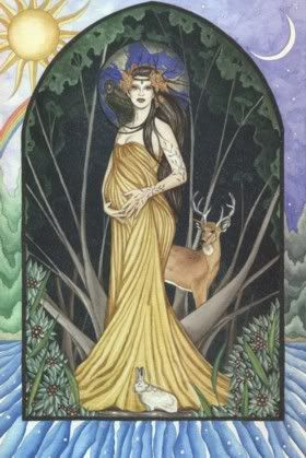 In ancient #Roman #religion and #myth, Tellus Mater or Terra Mater (&quot;Mother Earth&quot;) is a goddess of the earth  The attributes of #Tellus were the #cornucopia, or bunches of flowers or #fruit.   The #Temple of Tellus was the most prominent landmark of the Carinae<br>http://pic.twitter.com/LOOxH8aDWL