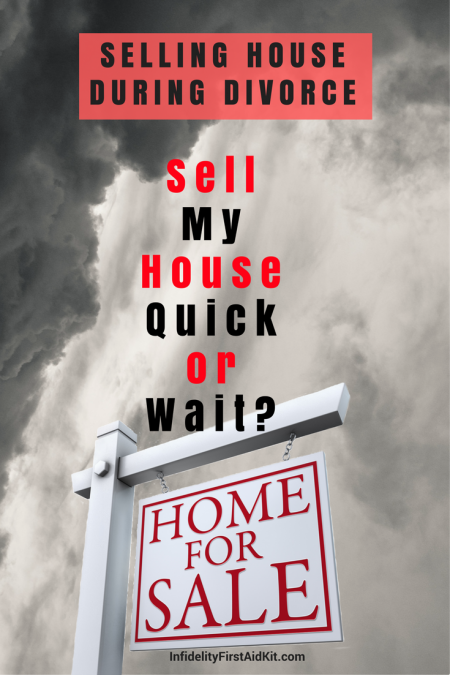 Selling a House During a #Divorce - What You Need to Know #realestateagent    https:// buff.ly/2H0NtH5  &nbsp;    via @massrealty<br>http://pic.twitter.com/870CsdKDvX