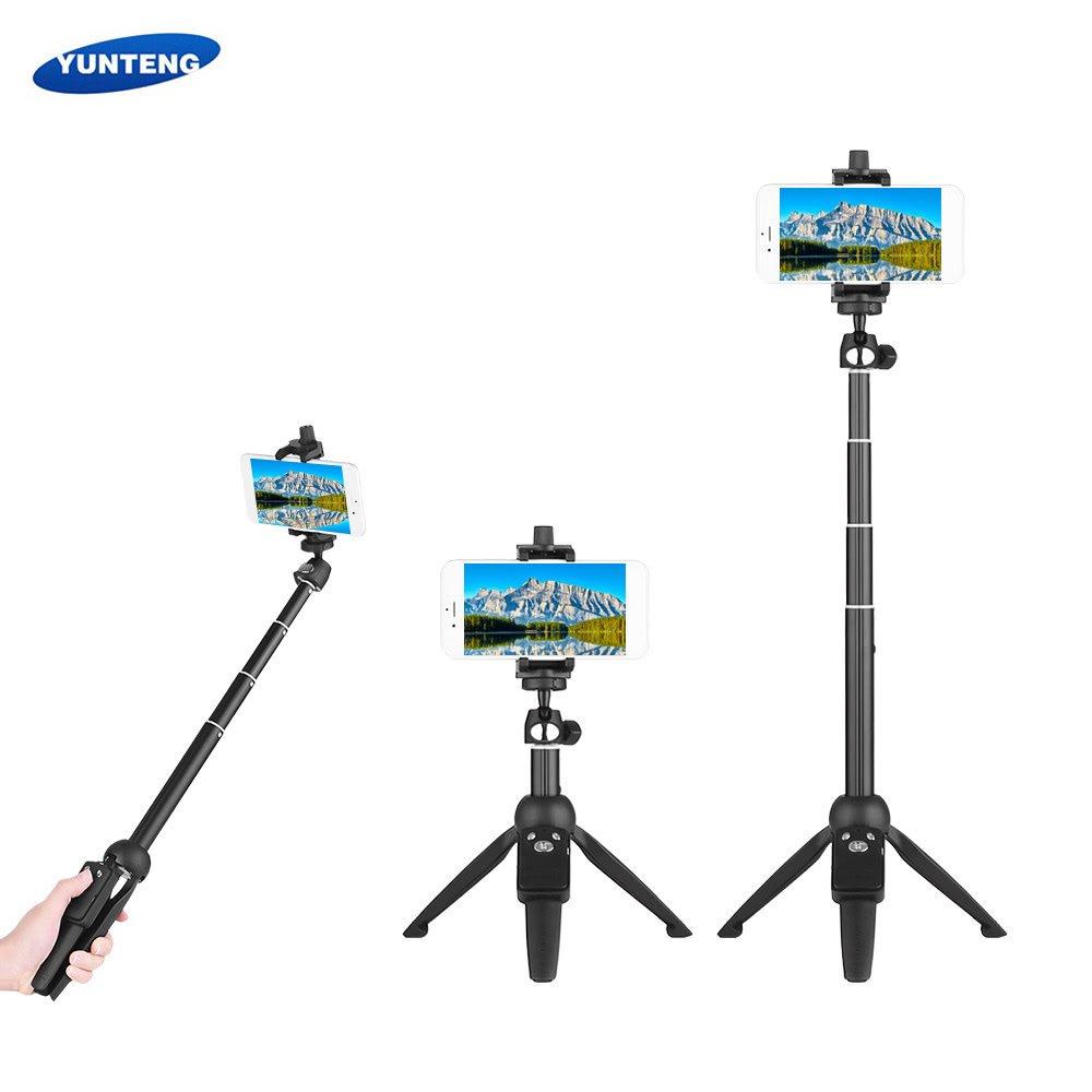 Tongsis 3 In 1 Bluetooth Tripod Selfie Stick Hitam Beli Harga Murah Shutter Http Mobilescheapercom 2018 04 20