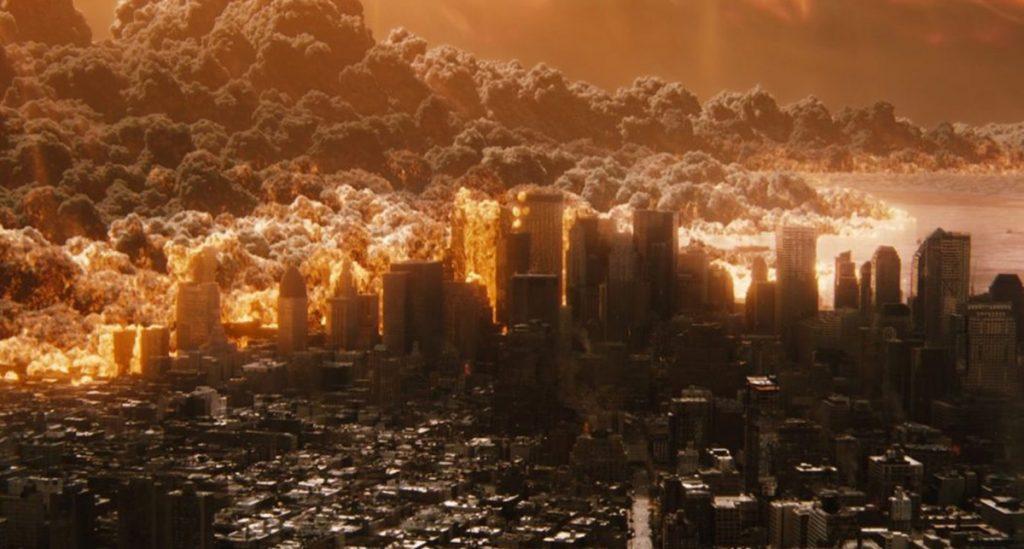 Состоится ли конец света в 2019 году htt...