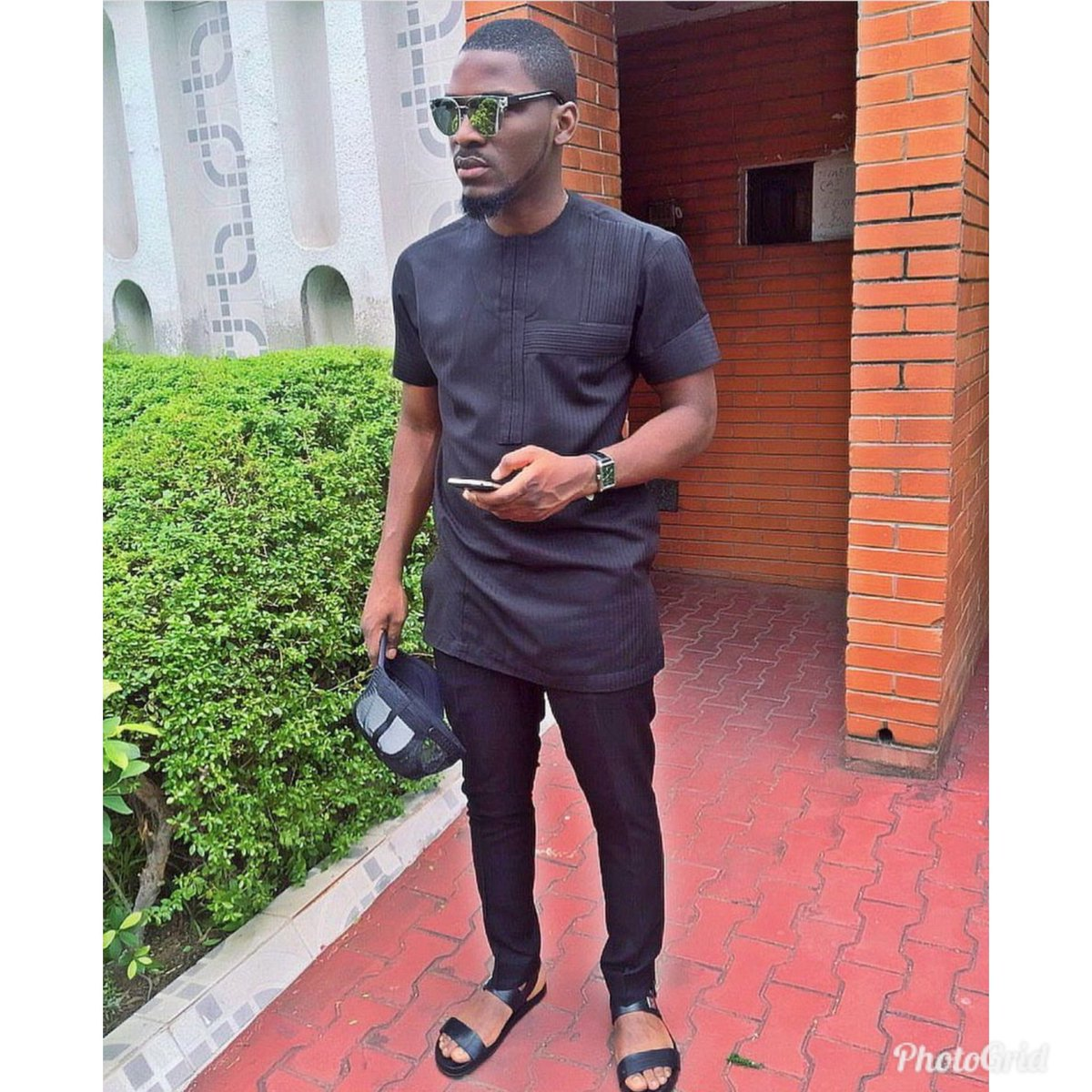 Whatever happens tonight, youre my winner.. i stan a real friend, a good lover, peace lover, the man of the year and ourforevercrush. We wish you the best as you move forward. You are the best of your kind and your type is rare. Love you much #TeamTobi #fave #lover #bbnaija<br>http://pic.twitter.com/tJbJk3XF20