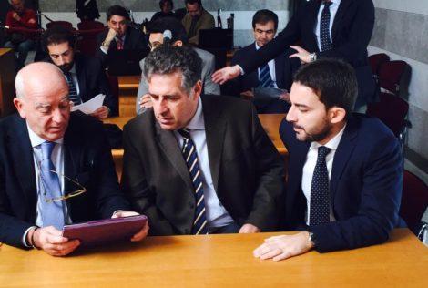Borsellino ucciso perchè ostacolava la Trattativa, la tesi della figlia Fiammetta - https://t.co/bOA2pYpefl #blogsicilianotizie