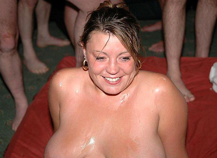 Bodybuilderin Naturtitten Dicke Kondomsex