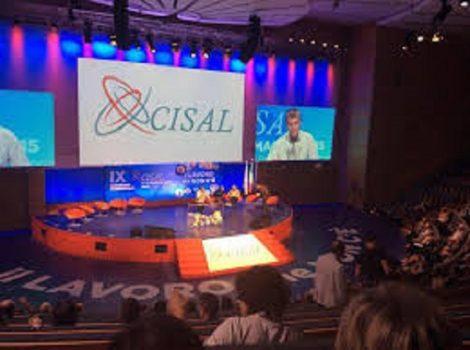 Elezioni Rsu, la Cisal fa il pieno dei voti in tutti gli enti pubblici - https://t.co/ono5y7HC27 #blogsicilianotizie