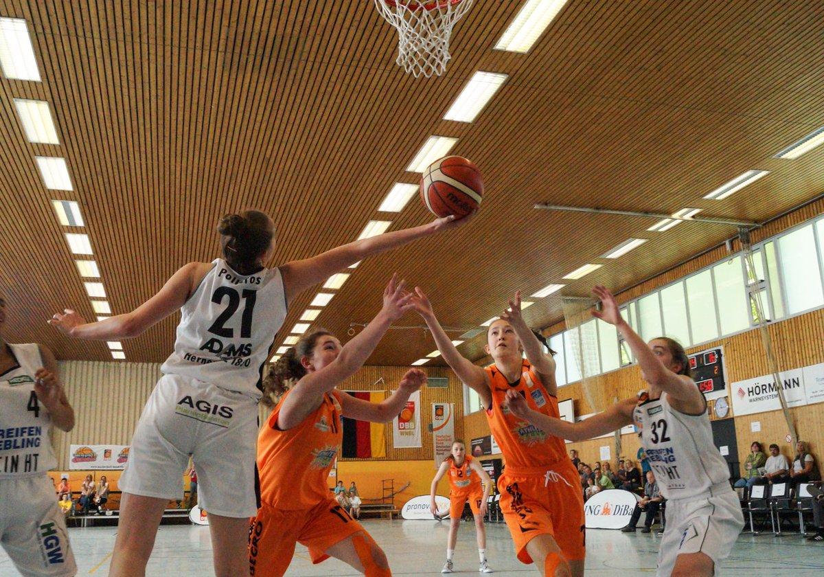 Groß Basketball Turnier Klammern Vorlagen Ideen - Entry Level Resume ...