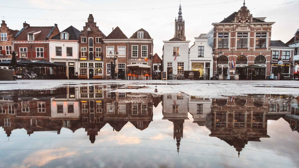 From easing heartbreak to soothing stress, could travel really be the best medicine?  https:// bit.ly/2HE1JJj  &nbsp;    #Amsterdam <br>http://pic.twitter.com/cu43Dah9rb