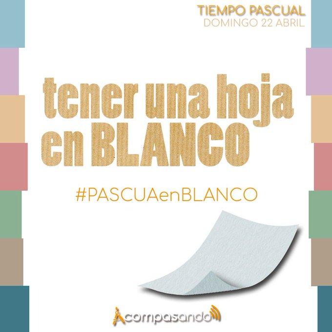 #TienesUnaLlamada Foto