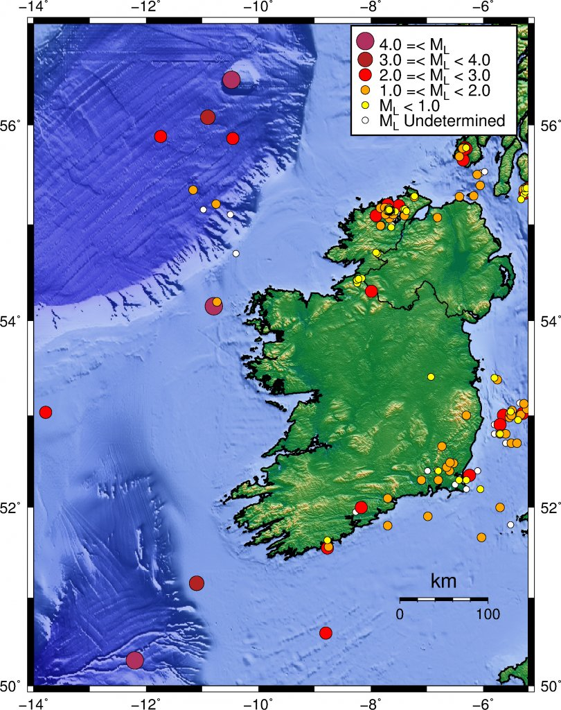test Twitter Media - The #DIASDublin Geophysics Section @dias_geophysics operates & maintains the Irish National Seismic Network with support from @GeolSurvIE. Seismic data and associated local events in Ireland have been recorded since 1978. https://t.co/FX4bqglQaT  #EarthDay #EarthDay18 https://t.co/AVdcs46sld