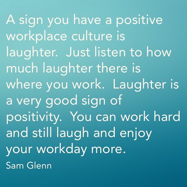 """Good Laughing Quotes: #HelloMyNameIsAmanda On Twitter: """"Love This Quote From"""