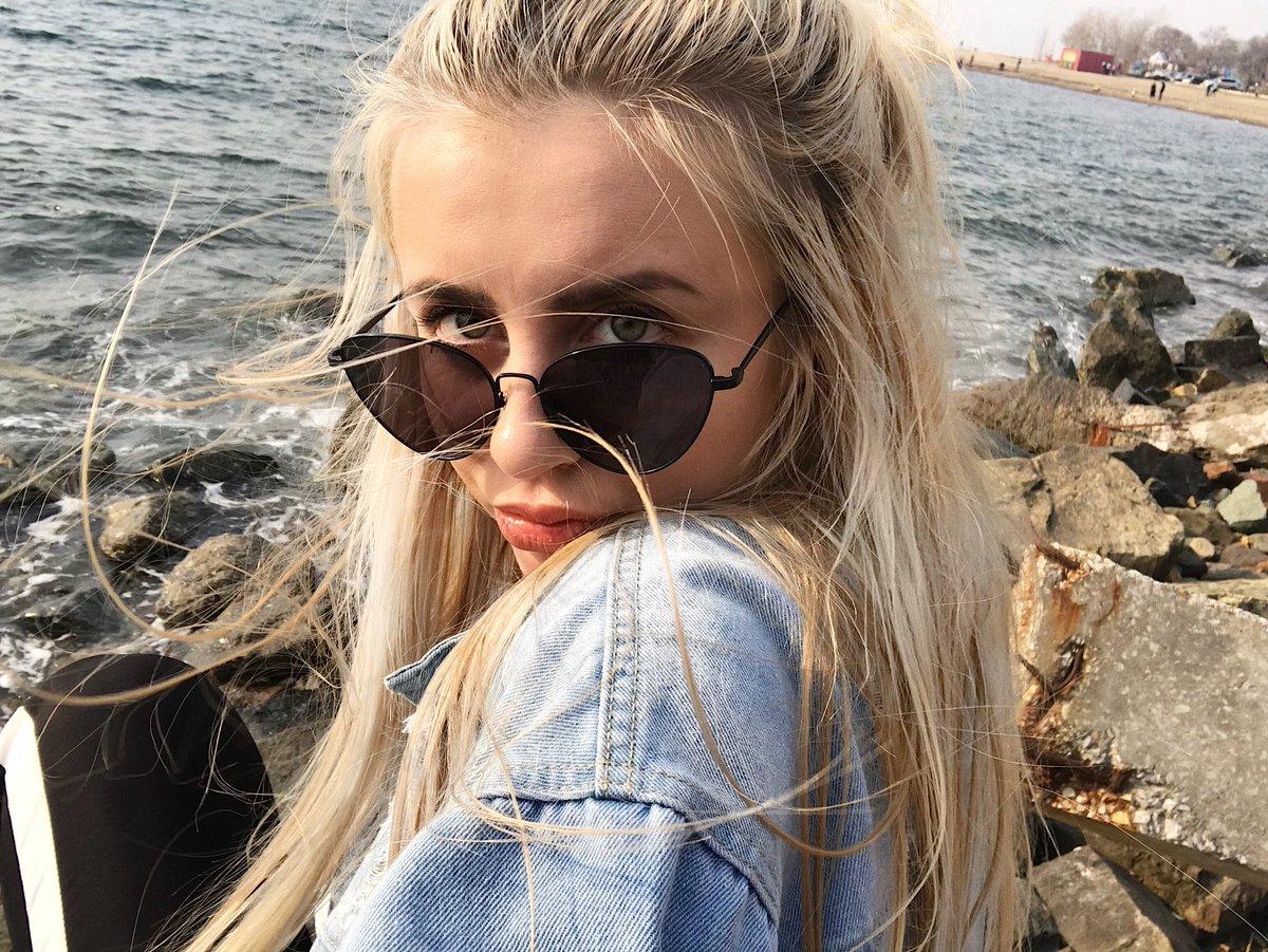 Донецкие проститутки с номером телефона не комерцыЯ