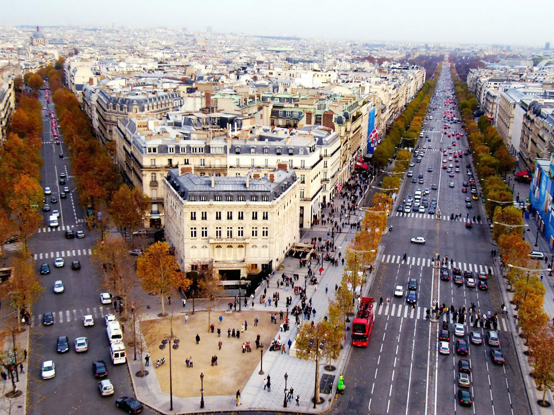 Paris je t'aime !  - Page 5 DbYgtuhX0AALNkx